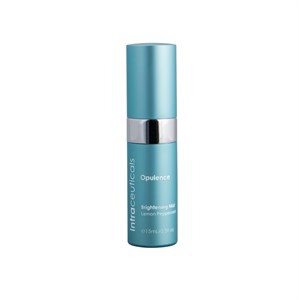 Intraceuticals Opulence Brightening Mist Lemon Peppermint 15ml