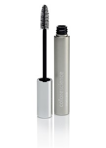 Colorescience Mascara