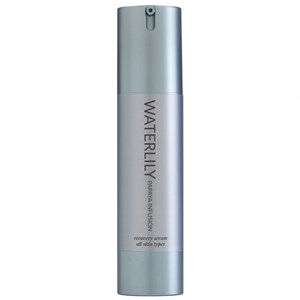 Waterlily Papaya Infusion 50ml