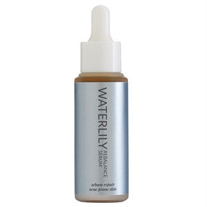 Waterlily Rebalance Serum 30ml