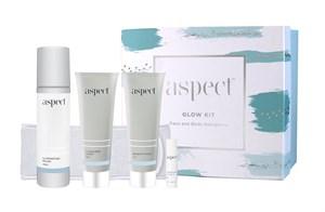 Aspect Glow Kit
