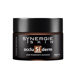 Synergie Occlusiderm Post Treatment Gel 30ml