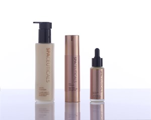 SpaCeuticals Resurfacing Collection