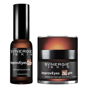 Synergie ImprovEyes Complete Bundle