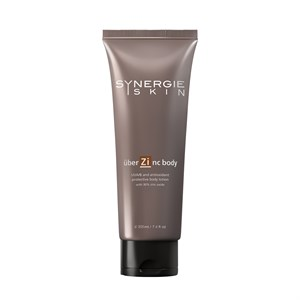 Synergie Uberzinc Body 200ml