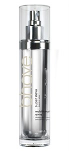 bhave Super Nova 120ml