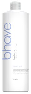 bhave Hydrator Shampoo 1000ml