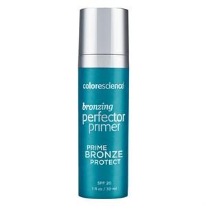 Colorescience Primer - Skin Bronzing