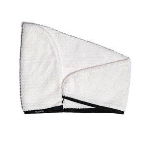 BlushOff Quick Dry Turban