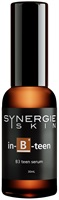 Synergie In-B-Teen Daily Teen Serum 30ml