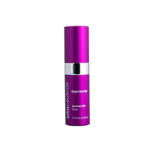 Intraceuticals Rejuvenate Revival Mist Rose 15ml