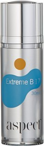 Aspect Extreme B 17 30ml