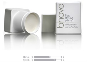 bhave Flex Styling Paste 75g
