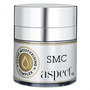 Aspect Gold SMC - Super Moisturising Complex 50g