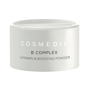 Cosmedix B Complex 6g