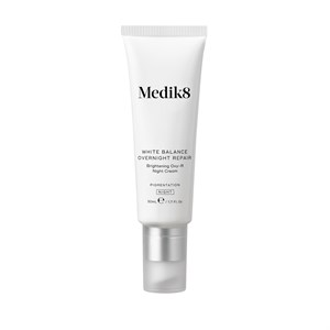Medik8 White Balance Overnight Repair 50ml
