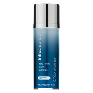 Intraceuticals Atoxelene Daily Serum 30ml