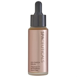 SpaCeuticals Q10 Omega Serum 30ml