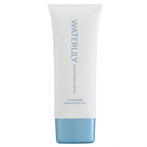 Waterlily Smoothing Creme 75ml