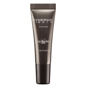 Synergie Lip Balm For Men 8ml