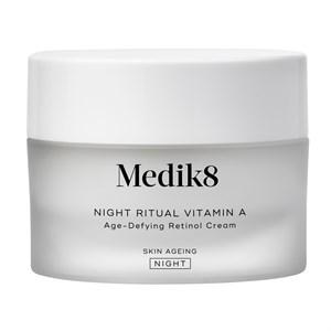 Medik8 Night Ritual Vitamin A 50ml