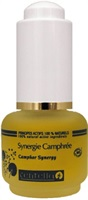 Centella Camphor Synergy 15ml