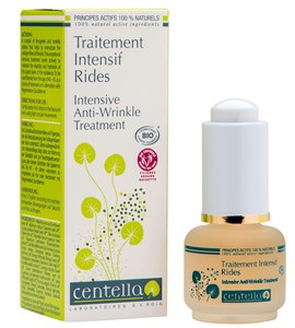 Centella Intensive Anti-Wrinkle Treatment
