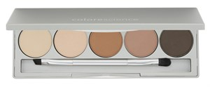 Colorescience Eye and Brow Palette