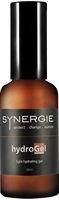 Synergie Hydrogel 50ml