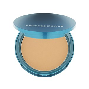 Colorescience Pressed Foundation SPF20