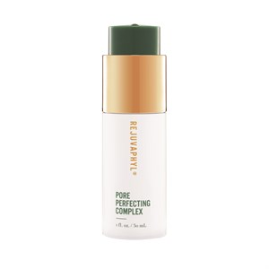 Rejuvaphyl Pore Perfecting Complex 30ml