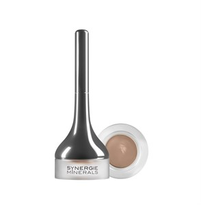 SynergieMinerals Brow Pot