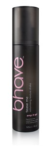 bhave Tease Me Volumising Texture Shake 145 ml