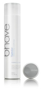 bhave Hydrator Conditioner 300ml