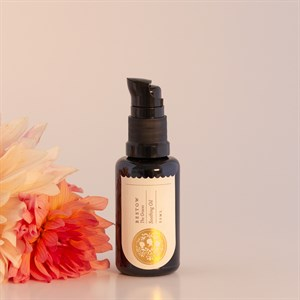 Bestow The Graces Soothing Oil 50ml