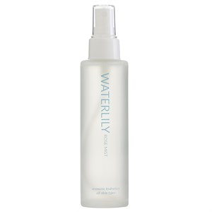 Waterlily Rose Mist 118ml