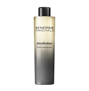SynergieMinerals Micellution