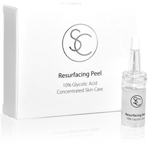 SC Resurfacing Peel