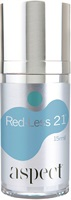 Aspect Red-Less 21 15ml