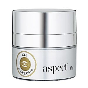 Aspect Gold Eye Cream 15g