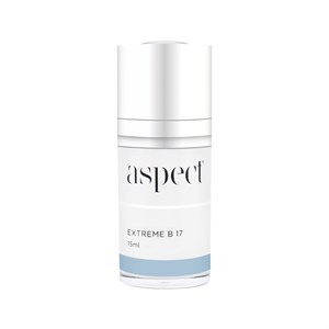 Aspect Extreme B 17 15ml Travel Size