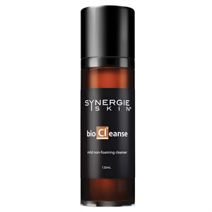 Synergie Biocleanse 120ml