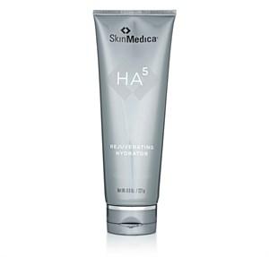 SkinMedica HA5 Rejuvenating Hydrator Professional Size 227g