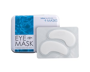 Intraceuticals Rejuvenate Eye Mask (6 pieces)