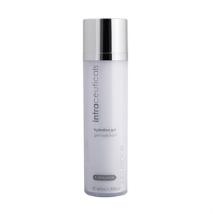 Intraceuticals Opulence Hydration Gel 40ml