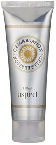 Aspect Gold Cellablation 118ml